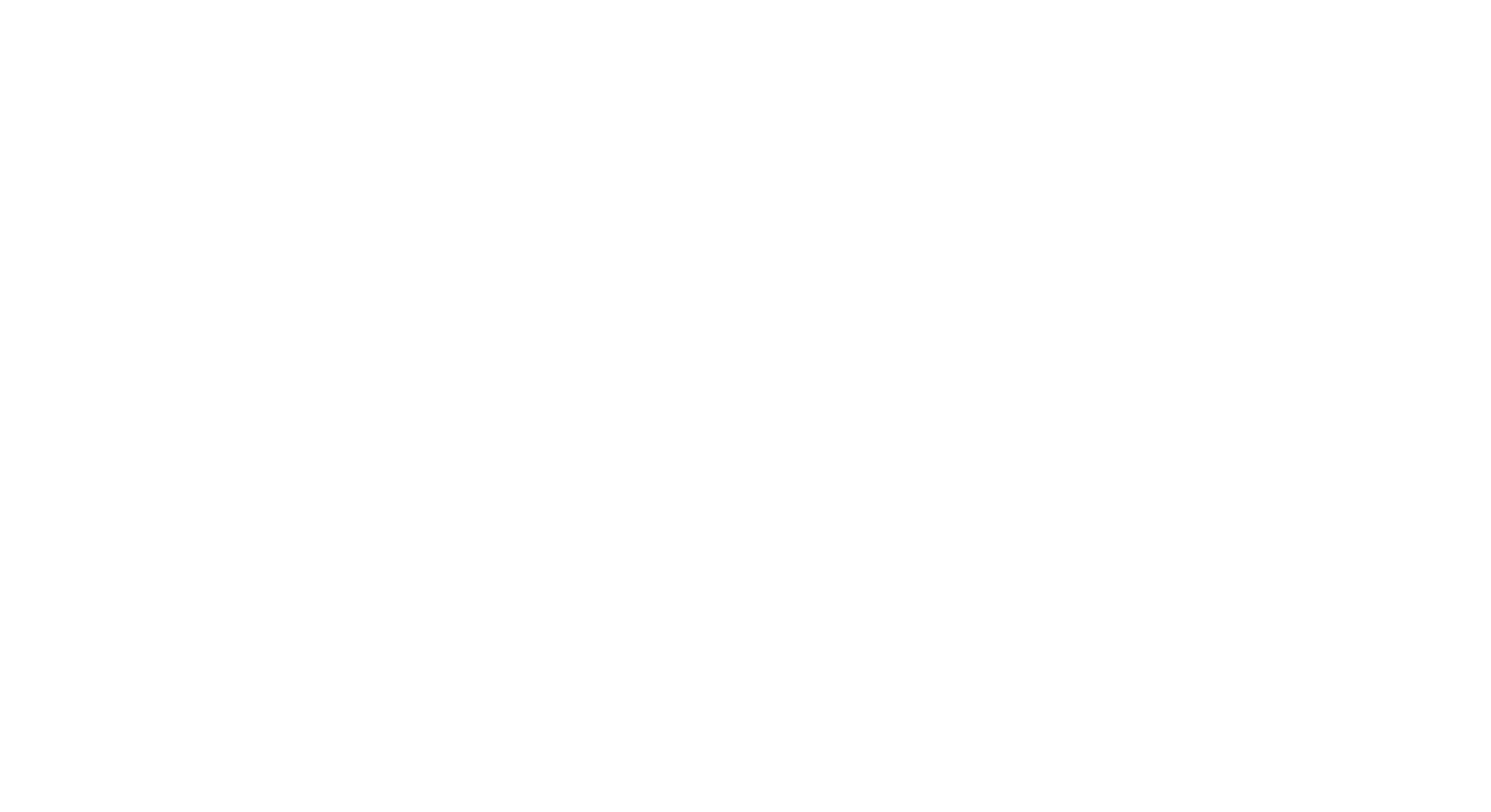 Veeam_ProPartner_Cloud&Service_Provider_Registered_main_logo
