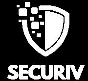 Securiv